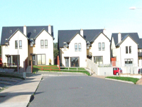 Housing Development Projects